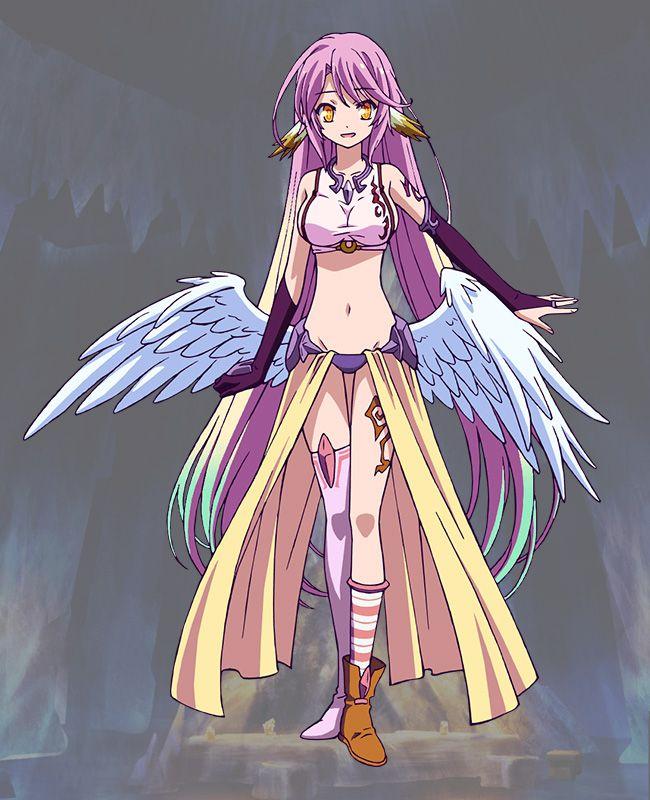 No-Game-No-Life-Zero-Character-Designs-Jibril