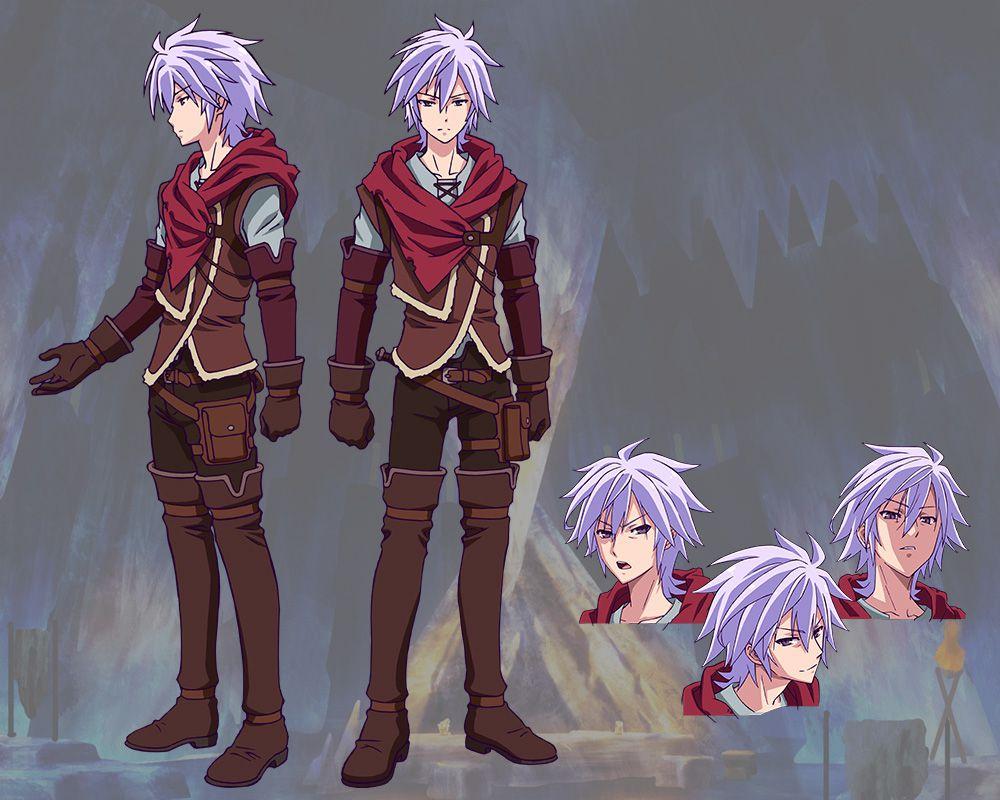 No-Game-No-Life-Zero-Character-Designs-Riku-Dola