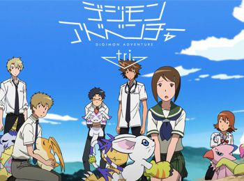 Digimon-Adventure-tri.-Chapter-5-Releases-September-30---New-Trailer-Revealed