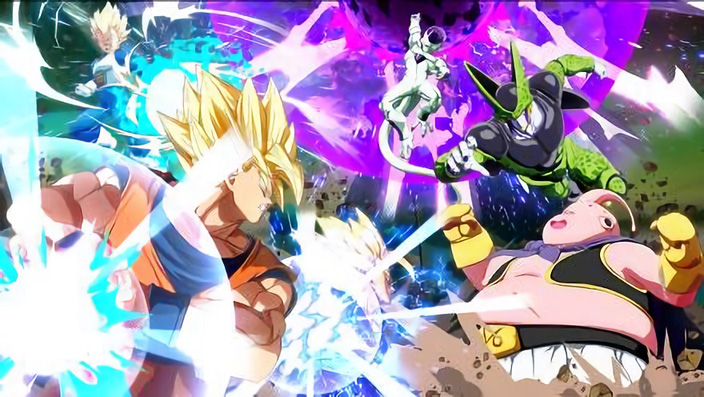 Dragon-Ball-Fighters-Preview-Image-02