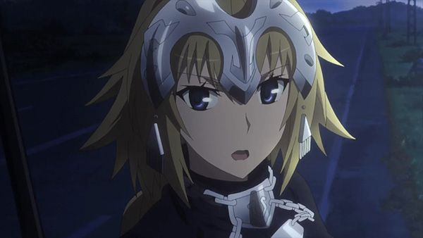 Fate-Apocrypha---Promotional-Video-3