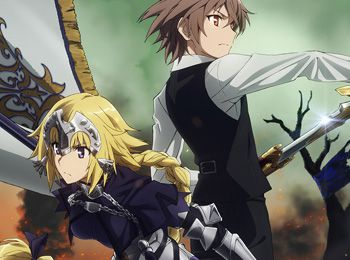 Fate-Apocrypha-TV-Anime-Premieres-July-2---New-Visual-&-Commercial-Revealed
