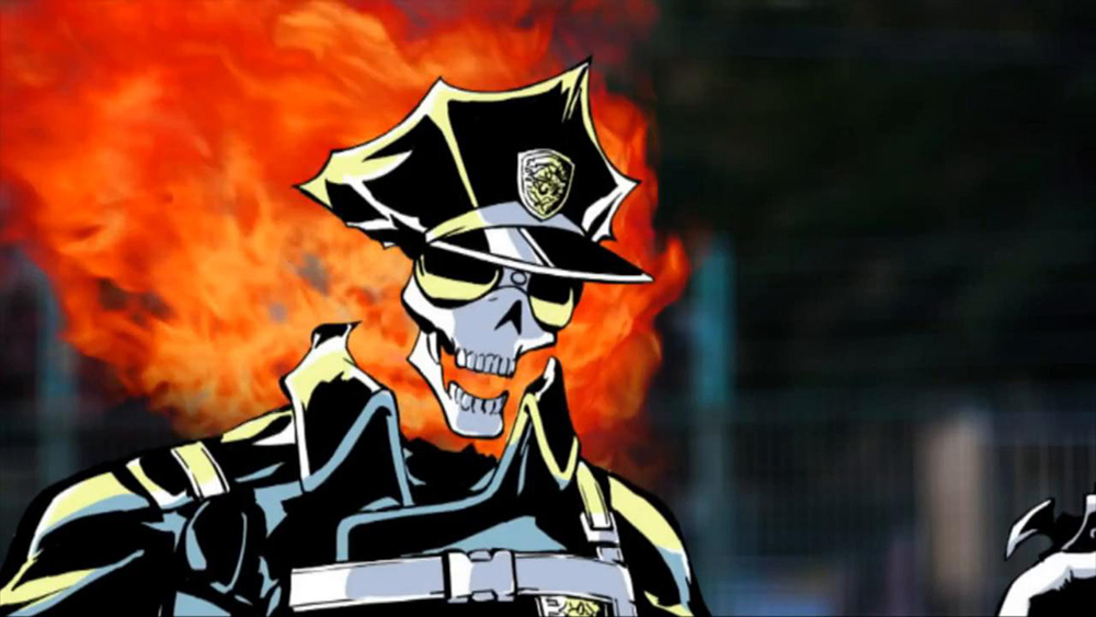 Inferno-Cop-Anime-Visual