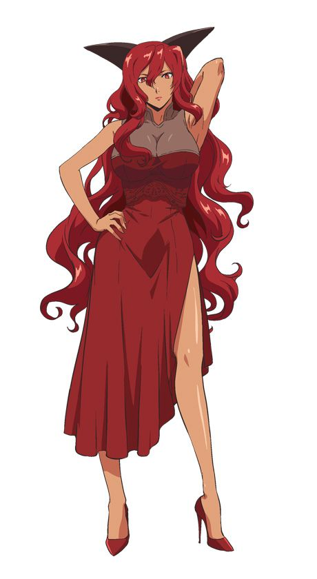 Isekai-Shokudou-Anime-Character-Designs-Red-Queen