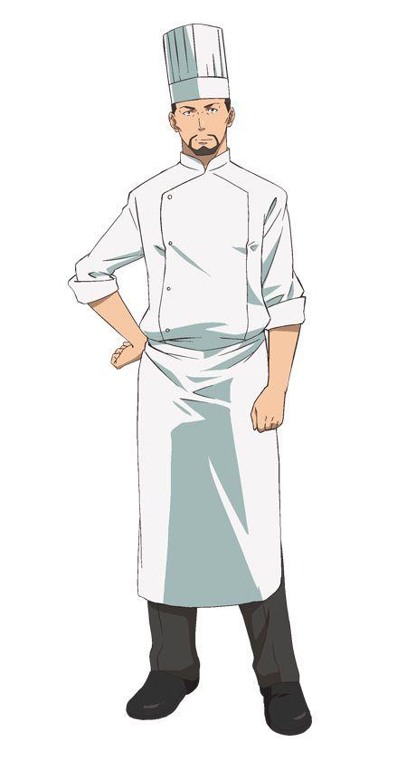 Isekai-Shokudou-Anime-Character-Designs-Tenshu