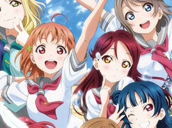 Love-Live!-Sunshine!!-Season-2-Visual-Revealed