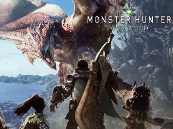 Monster-Hunter-World-Announced-for-PlayStation-4,-Xbox-One-&-PC-for-Early-2018