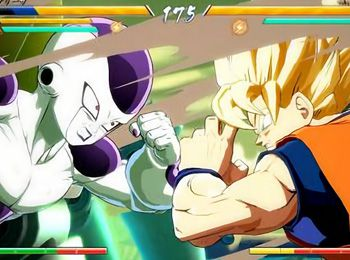 New-Dragon-Ball-Fighting-Game-Announced-from-Arc-System-Works