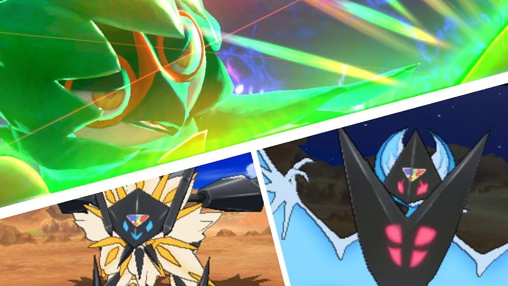 Pokemon-Direct-livestream-6-6-17
