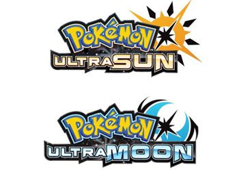 Pokken-Tournament-DX-for-Switch,-Pokémon-Ultra-Sun-&-Ultra-Moon-for-3DS-Announced