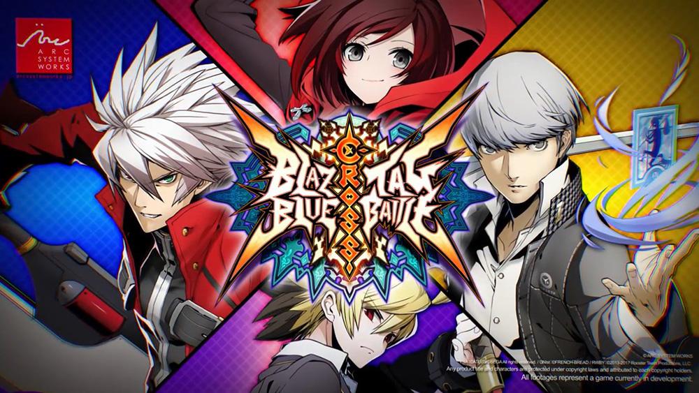 Blazblue-Cross-Tag-Battle-Visual