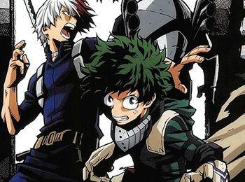 Boku-no-Hero-Academia-Season-2-Cour-2-Visual-&-Promotional-Video-Revealed