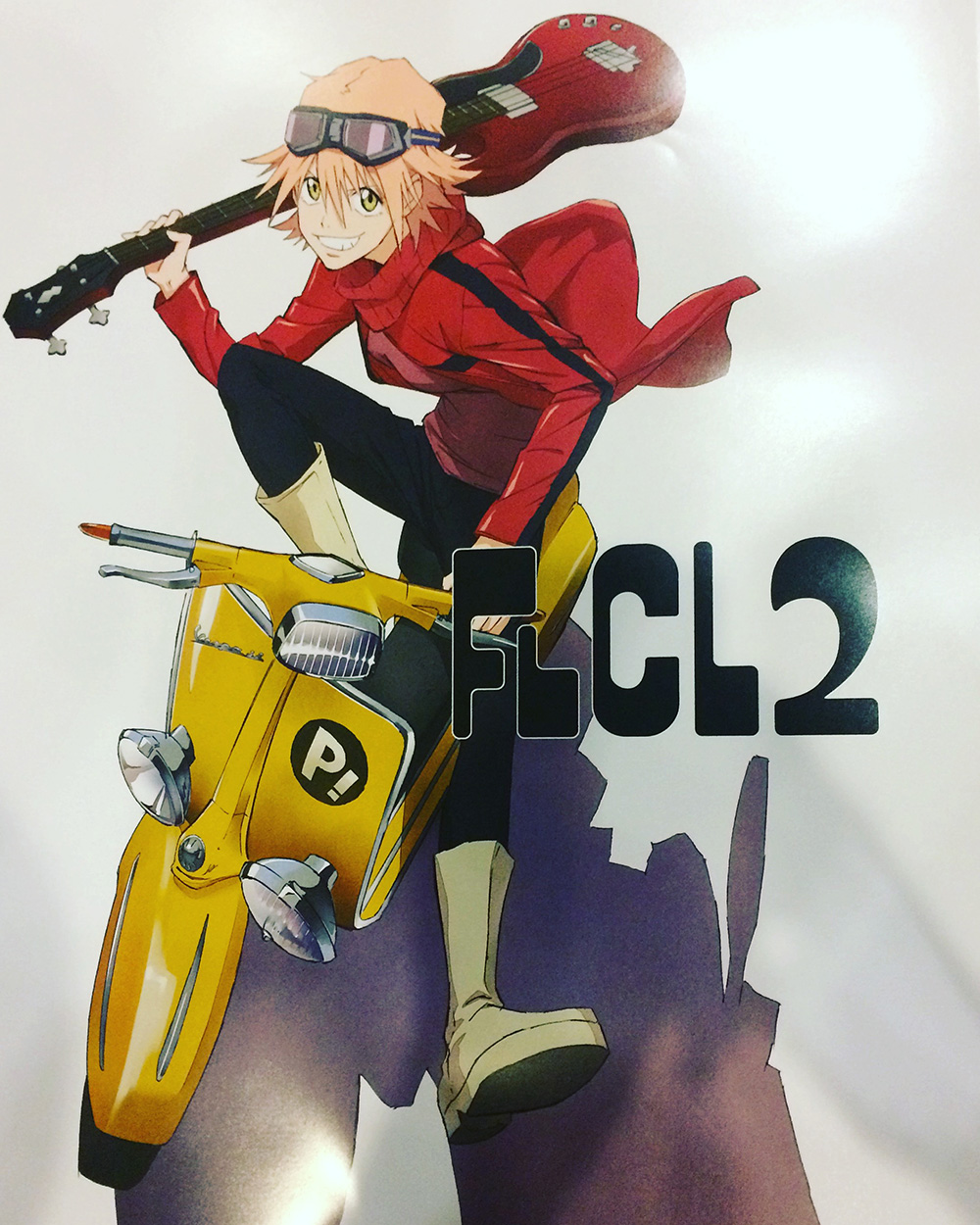 FLCL-Season-2-Visual
