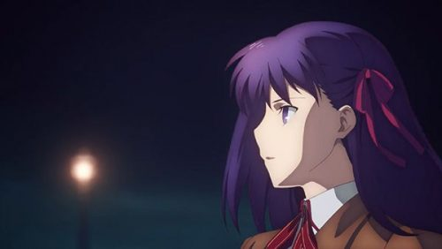 Fate-stay-night-Heavens-Feel-–-I-.presage-flower---Trailer-2