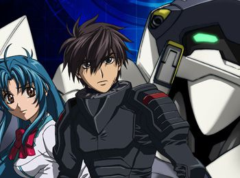 Full-Metal-Panic!-Invisible-Victory-Slated-for-Spring-2018