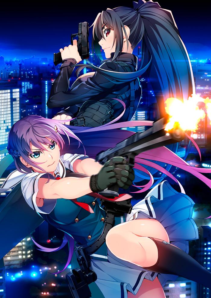 Grisaia-Phantom-Trigger-Anime-Visual