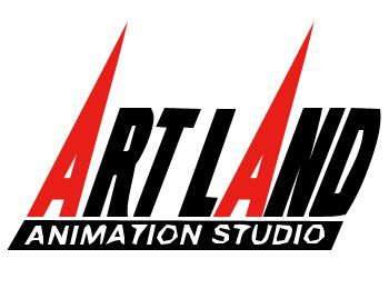 Japanese-Animation-Studio-Artland-Closes-Down