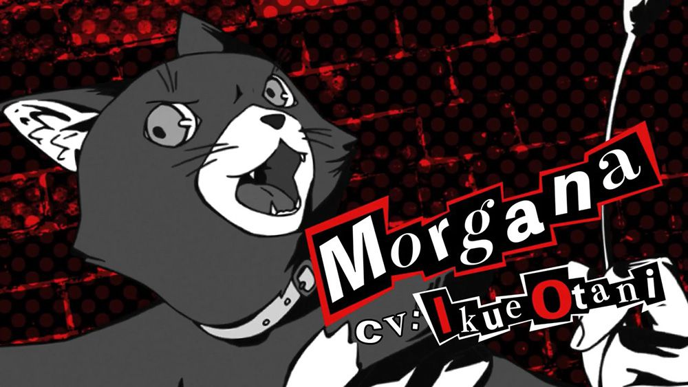 Persona-5-The-Animation-Characters-Morgana