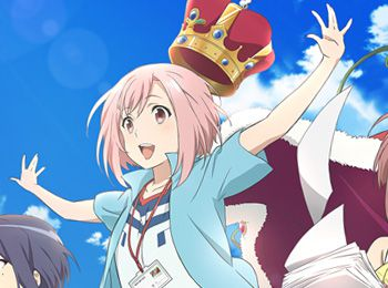 Sakura-Quest-2nd-Cour-Visual-&-Promotional-Video-Revealed