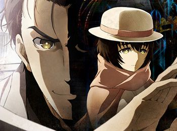 Steins;Gate-World-Line-2017-18-Anime-Project-Announced---Steins;Gate-0-Anime-Visual-Teased