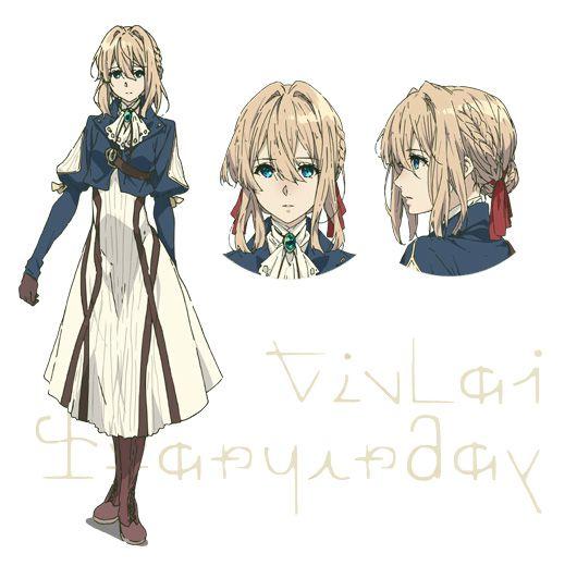 Violet-Evergarden-Anime-Character-Designs-Violet-Evergarden