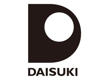 Anime-Streaming-Service-Daisuki-to-End-October-31st