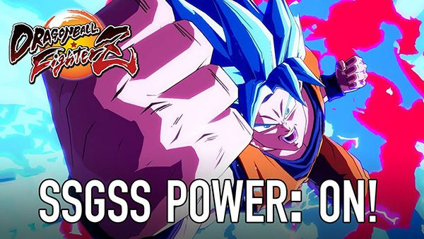 Dragon-Ball-FighterZ---Super-Saiyan-God-Super-Saiyan-Trailer
