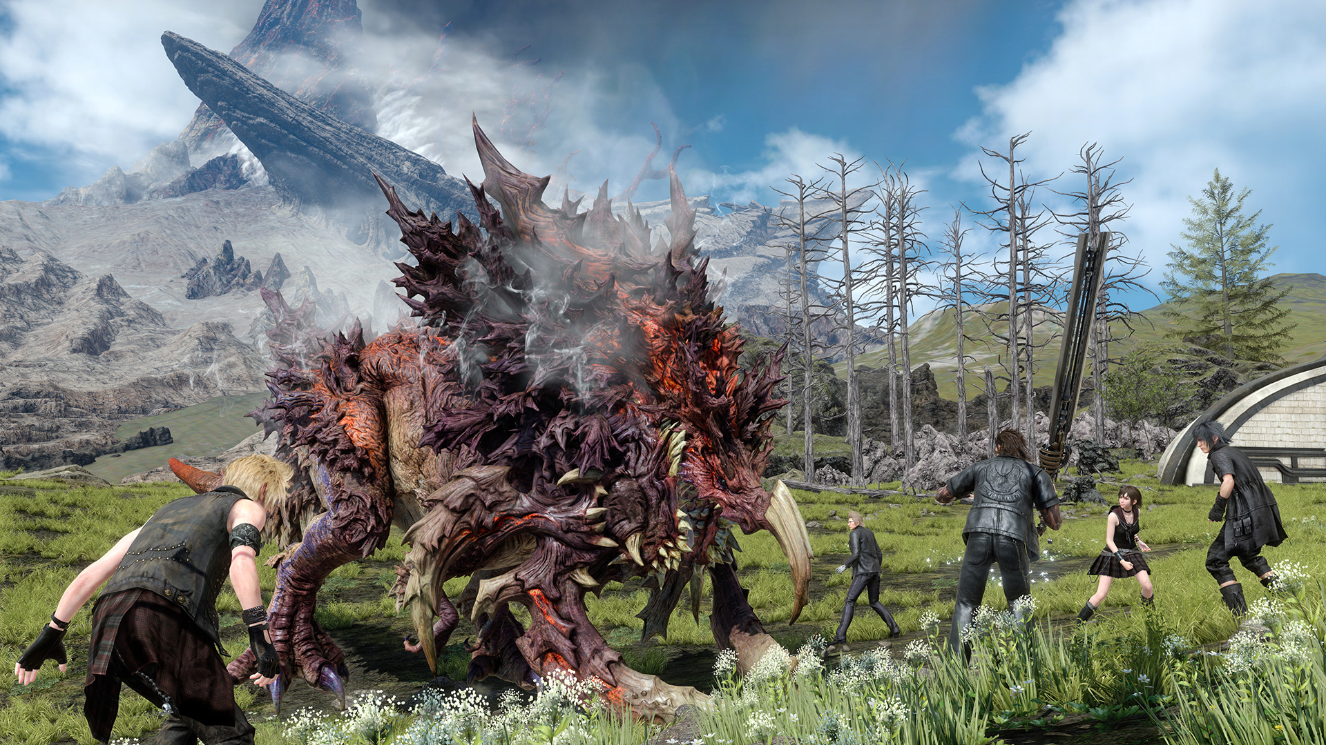 Final-Fantasy-XV-PC-Screenshot-03
