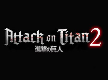 Koei-Tecmos-Attack-on-Titan-Gets-Sequel-for-2018