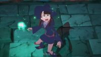 Little Witch Academia Chamber of Time Screenshots 14