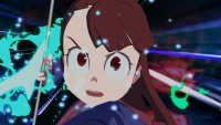 Little Witch Academia Chamber of Time Screenshots 15
