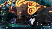 Little Witch Academia Chamber of Time Screenshots 20