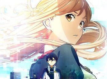 Sword-Art-Online-Ordinal-Scale-Coming-to-Blu-Ray-&-DVD-December-19