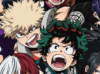 Visual-Revealed-for-Boku-no-Hero-Academia-Season-2-Next-Arc