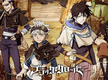 Black-Clover-TV-Anime-Adaptation-Premieres-October-3---Visual,-Cast,-Staff-&-Promotional-Video-Revealed