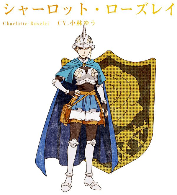 Black-Clover-TV-Anime-Character-Designs-Charlotte-Roselei