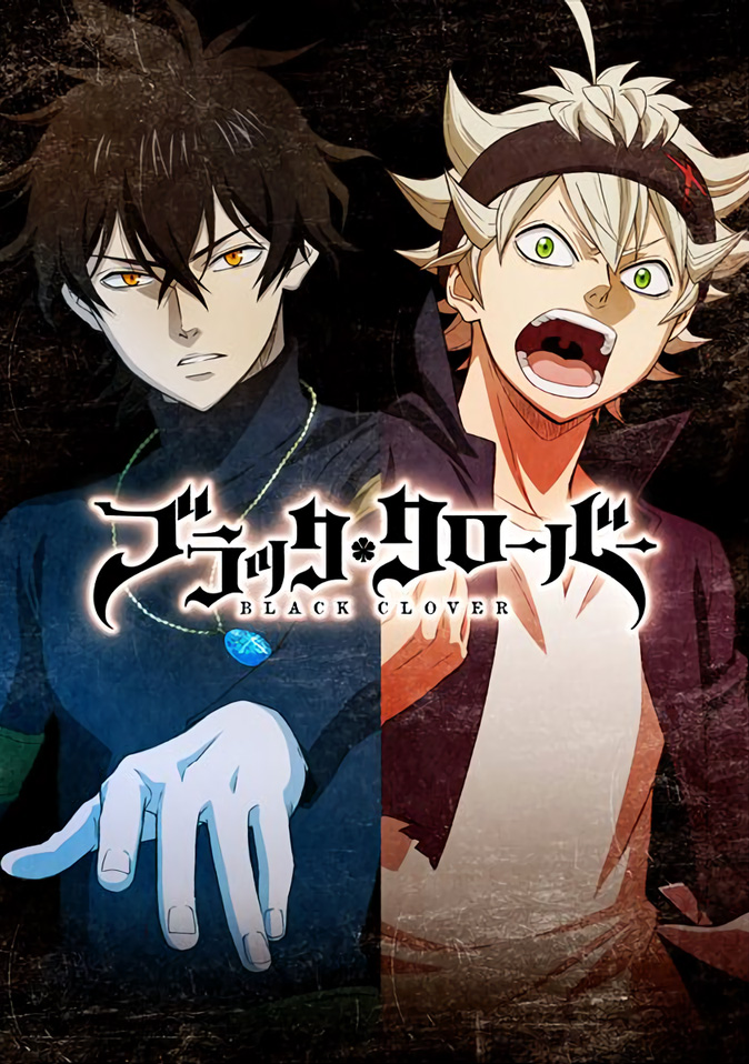 Black-Clover-TV-Anime-Visual-01