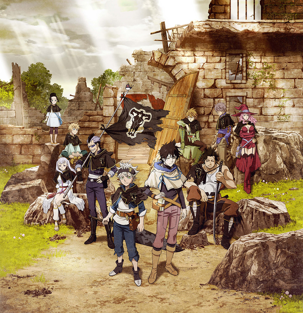 Black-Clover-TV-Anime-Visual-02