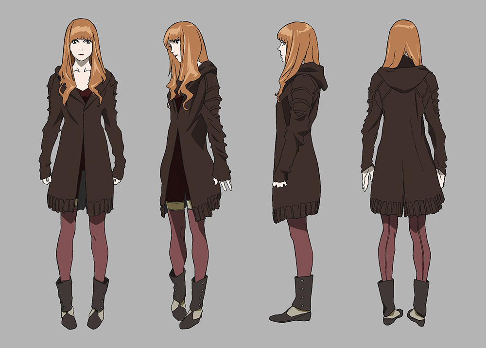 Blade-Runner-Black-Out-2022-Character-Designs-01