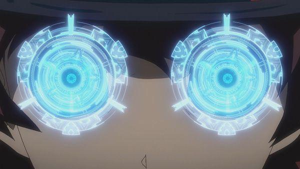 Kekkai-Sensen-Season-2---Promotional-Video-2