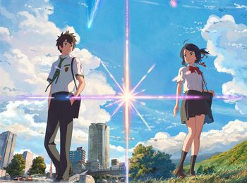 Kimi-no-Na-wa.-Gets-Live-Action-Hollywood-Film-by-J.J.-Abrams