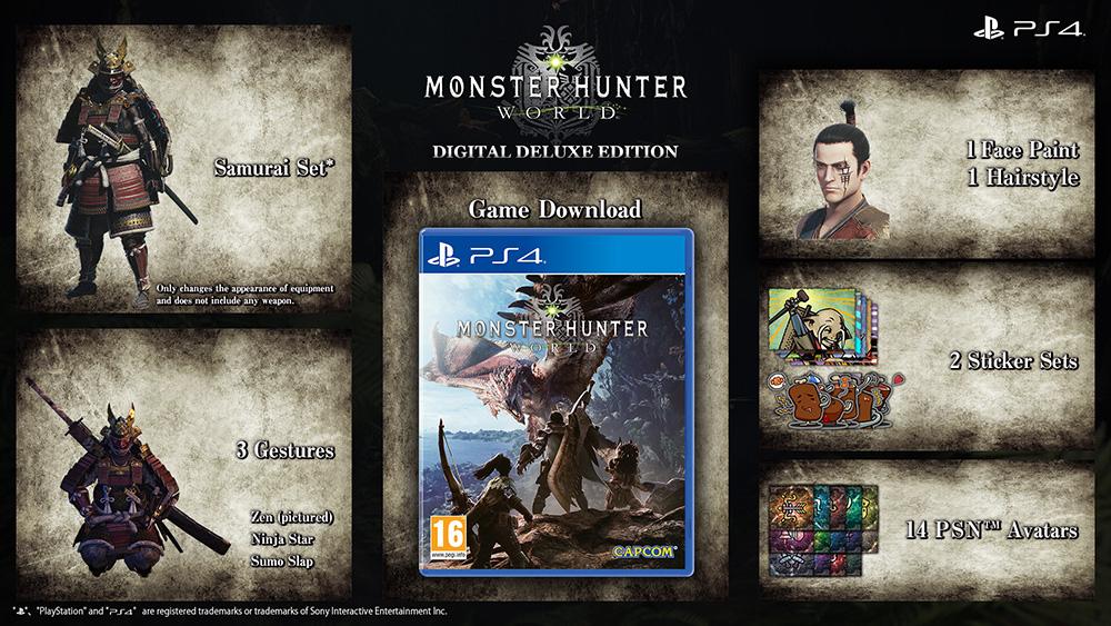 Monster-Hunter-World-Digital-DeluxeEdition