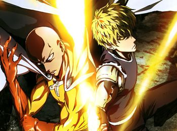 One-Punch-Man-Season-2-to-Be-Produced-by-J.C.-Staff-with-New-Director