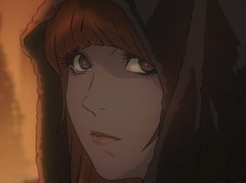 Shinichiro-Watanabes-Blade-Runner-Anime-Short-to-Premiere-September-26