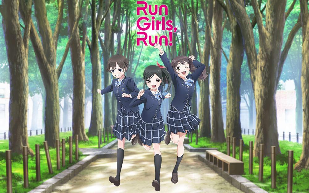 Wake-Up,-Girls!-Shin-Shou-Visual-Run-Girls-Run