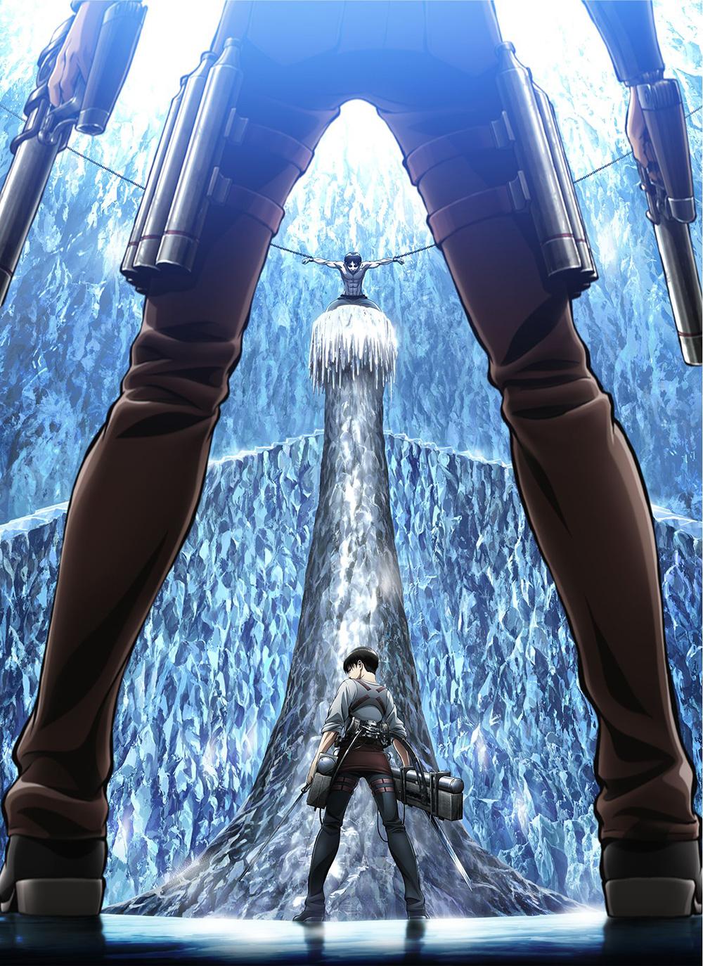 Attack-on-Titan-Anime-Season-3-Visual