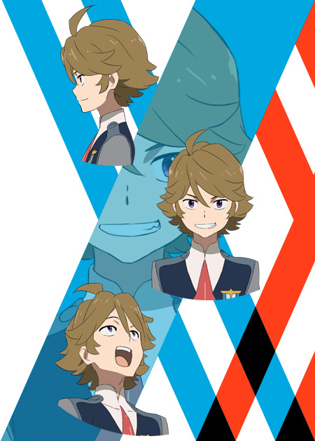 DARLING-in-the-FRANKXX-Character-Designs-Zorome-2