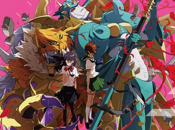Digimon-Adventure-tri.-Chapter-6-Bokura-no-Mirai-Releases-Summer-2018