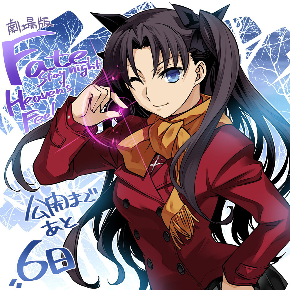 Fate-stay-night-Heavens-Feel---I-.presage-flower-Countdown-6-Days