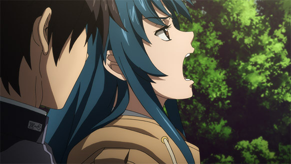 Full-Metal-Panic!-Invisible-Victory-Kaname-Chidori